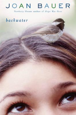 Backwater By Bauer, Joan